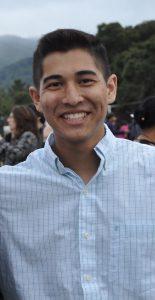 Cameron Casciano