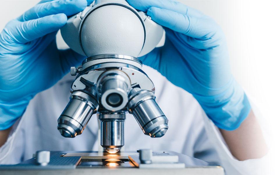 Clinical Pathology Laboratory Billing