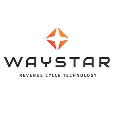 Logo Waystar